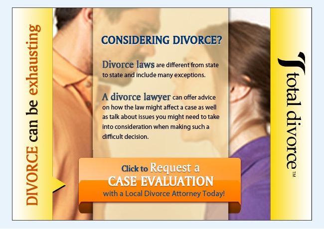 Cape Cod divorce attorney