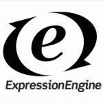 ExpressionEngine help