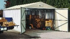 metal-storage-shed